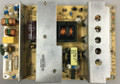 Vizio 0500-0505-0530 (FSP173-3M02) Power Supply VW32LHDTV30A VW32LHDTV40A