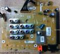 Sanyo 1LG4B10Y1070A Z5VB Analog Board