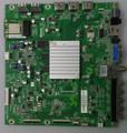 Vizio 3637-0802-0150 (0171-2272-4305) Main Board for M370SL