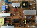 LG EAY58582301 Power Supply