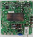 Vizio 3642-1212-0150 (0171-2272-3174) Main Board for M421NV