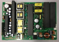 LG 6709V00002A Power Supply