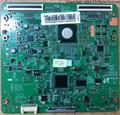 Samsung BN96-27249A T-Con Board