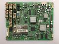 Samsung BN94-01518M Main Board for LNT4661FX/XAA