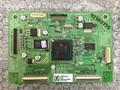 LG EBR63549503 (EAX61314901) Main Logic CTRL Board