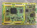 Panasonic TNPA3539AB D Board