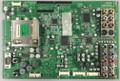 LG EBR30288101 (68719SAK29A) Main Board for 42LB1DRA-UA