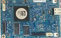 Sony A-1153-812-A QS Board