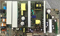Samsung BN96-03051A (PSC10170H M) Power Supply Unit
