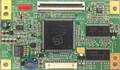 Sony LJ94-01035G (230W1C4LV0.5S) T-Con Board for KLV-23M1