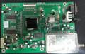 Akai E3761-053020-3 Tuner Board