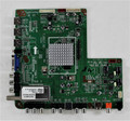 Sceptre 107100900891 Main Board for X320BV-HD Version 1