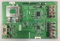 LG 68719SMJ26B Signal Board