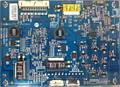 LG 6917L-0082B LED Driver