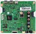 Samsung BN94-07301A Main Board