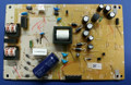 Philips A31F2MPW-001 (BA31M0F0102 2) Power Supply Unit