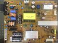 LG EAX64905301(2.0) Power Supply / LED Board