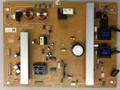 Sony 1-487-340-11 (APS-245) G5N Board