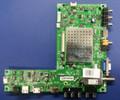 Hisense 161772 Main Board Version 1