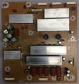 Samsung BN96-22114A (LJ92-01858A) X-Main Board