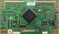 Sharp CPWBX3547TPZZ T-Con Board