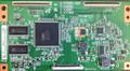 Samsung BN81-02390A (V400H1-C05, 35-D032699) T-Con Board