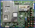 Samsung BN94-01199F Main Board for LNT5265FX/XAA
