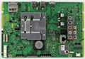 Panasonic TNPH0914 (TXN/A1PKUUS) A Board for TC-P42S30