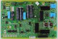 Panasonic TNPA5331 (TXNSS1NVUU) SS Board