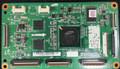 Samsung BN96-12242A Main Logic CTRL Board