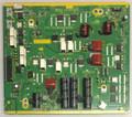 Panasonic TNPA5670 (TXNSS1RAUU) SS Board