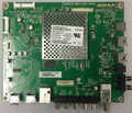 Vizio TXDCB02K0550001 (756TXDCB02K055 ) Main Board for E500i-A1