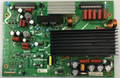 LG EBR36630401 YSUS Board