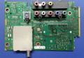 Sony A1998219B (1-889-203-13, A-1998-231-A) TUS Board