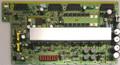 Panasonic TNPA3106AB SC Board
