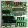 Samsung BN96-14977A (LJ92-01713B) X-Main Board