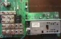 Panasonic TNPA3178 H Board