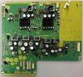 Panasonic TNPA3266  (TXNPA1URSU) PA Board