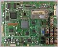 Samsung BN94-01211B Main Board for HPT4264X/XAA
