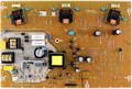 Emerson A1AFP022  Power Supply/Backlight Inverter Board Unit