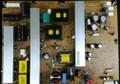 LG EAY60968701 Power Supply Unit