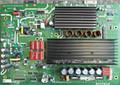 LG 6871QYH061B YSUS Board