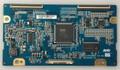 AUO 55.37T03.064 (T370XW02 V5 CB, 06A69-1A) T-Con Board