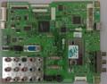 Samsung BN94-02841A Main Board for PN50B450B1DXZA