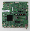 Samsung BN94-06739F Main Board for UN60F6300AFXZA
