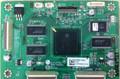 LG EBR50219804 Main Logic CTRL Board