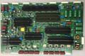 Samsung LJ92-01714A (BN96-12682A) Y Main Board