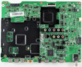 Samsung BN94-07581P Main Board for UN55HU6950FXZA