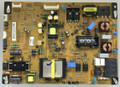 LG EAY62608902 (EAX64744201) Power Supply / LED Board