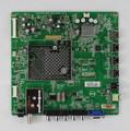 VIZIO TQACB5K00610 Main Board E370VA